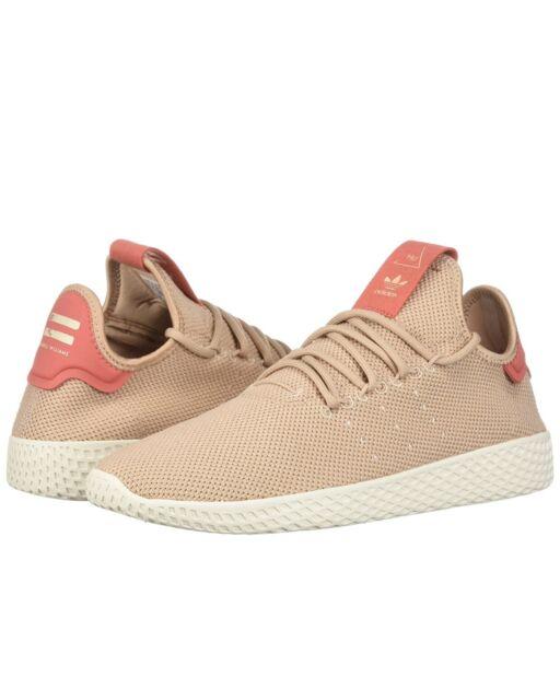 Size 6.5 Pharrell Williams Tennis HU
