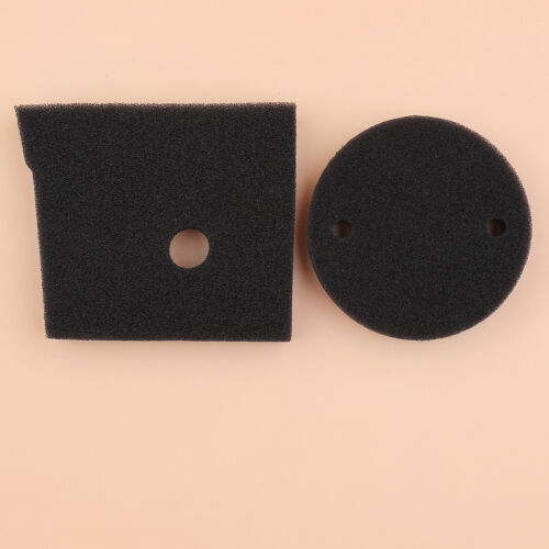 Air Filter Cleaner Element Kit For Robin NB411 NB351 EC04 #5413502700 5413500600