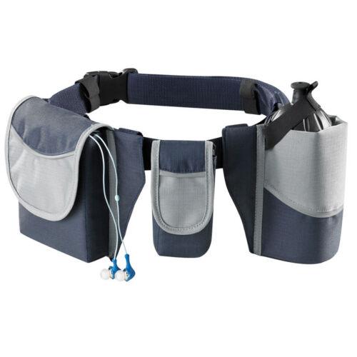 Laufgürtel Gürteltasche Bauchtasche Tasche Joggingtasche  Hüfttasche Sporttasche