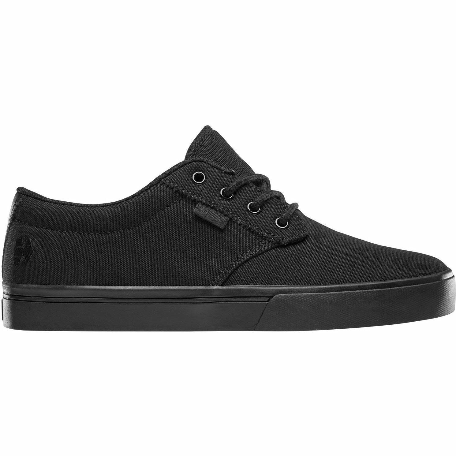 Etnies Jameson 2 Footwear shoes - Black All Sizes