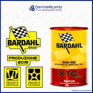 6-LT-OLIO-MOTORE-BARDAHL-XTC-C60-5W40-6-litri