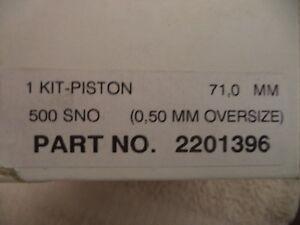 Polaris-OEM-NOS-piston-2201396-8090