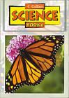 Collins Science Scheme: Book 6 by Jo Powell, Sarah Galpin, Carolyn Dale, Simon Smith, Pat Szczesniak, Sue Stalley (Paperback, 2011)