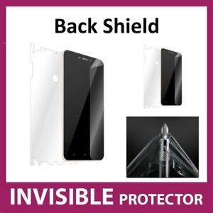 Xiaomi Mi Mix 2s Back Body and Sides Invisible Screen Protector Shield Skin - Derby, United Kingdom - Xiaomi Mi Mix 2s Back Body and Sides Invisible Screen Protector Shield Skin - Derby, United Kingdom