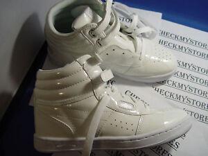 NIB PUNKROSE RETRO FUNK TRIPKE Sneakers DESIGNER SHOES