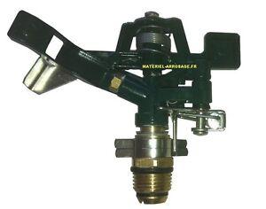 SPRINKLER-METAL-1-2-034-MALE-ARROSAGE-ARROSEUR-PRO-43BA000000B