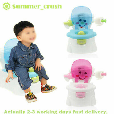 potty - Prices and Online Deals - Jun 2020   Shopee