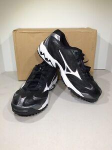 zapatillas mizuno lamborghini usa blancas y negras