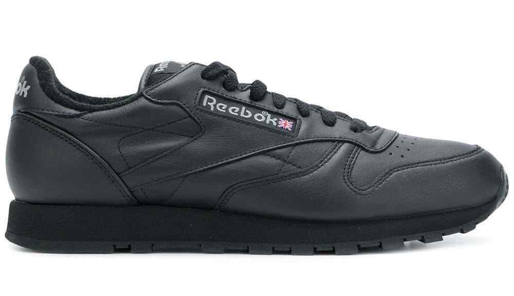 reebok classic leather prezzo
