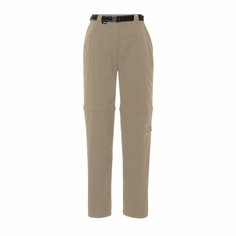 Men's Keela Paraguay Zip-off Trouser Regular Leg Length