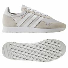 super popular 68e9a d79a4 ... Dimension Lo BC0623 BlackPurple Sneakers Originals Mens Shoes.  £84.71. + £11.00 postage. adidas ORIGINALS MENS HAVEN TRAINERS WHITE SHOES  SNEAKERS ...