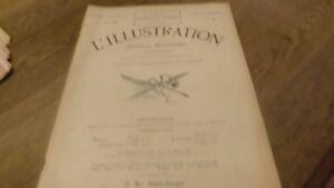 L-039-illustration-3928-du-22-Juin-1918