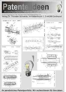 Mündungsfeuerdämpfer tunen bauen Technologie auf 1100 S