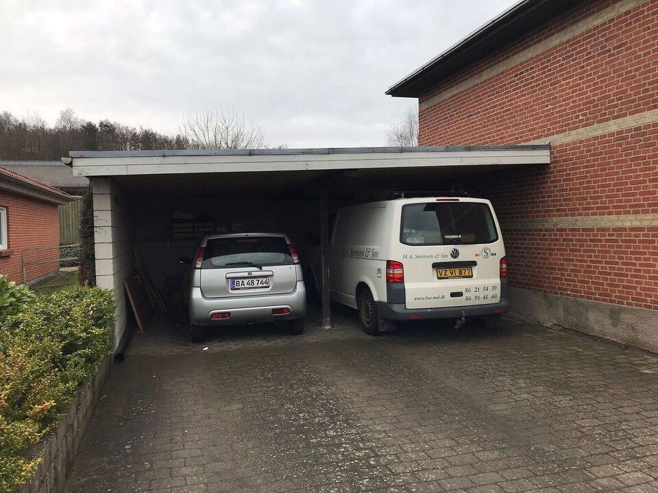 8370 villa, vær. 3, Østervangsvej