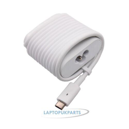 NUOVO Per Dell 04 ryww 4 ryww 45W USB-C portatile Adattatore AC Power Adattatore Caricabatteria