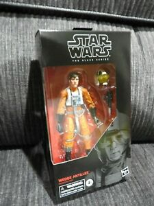 Star-Wars-The-Black-Series-Wedge-Antilles-6-Inch-Action-Figure