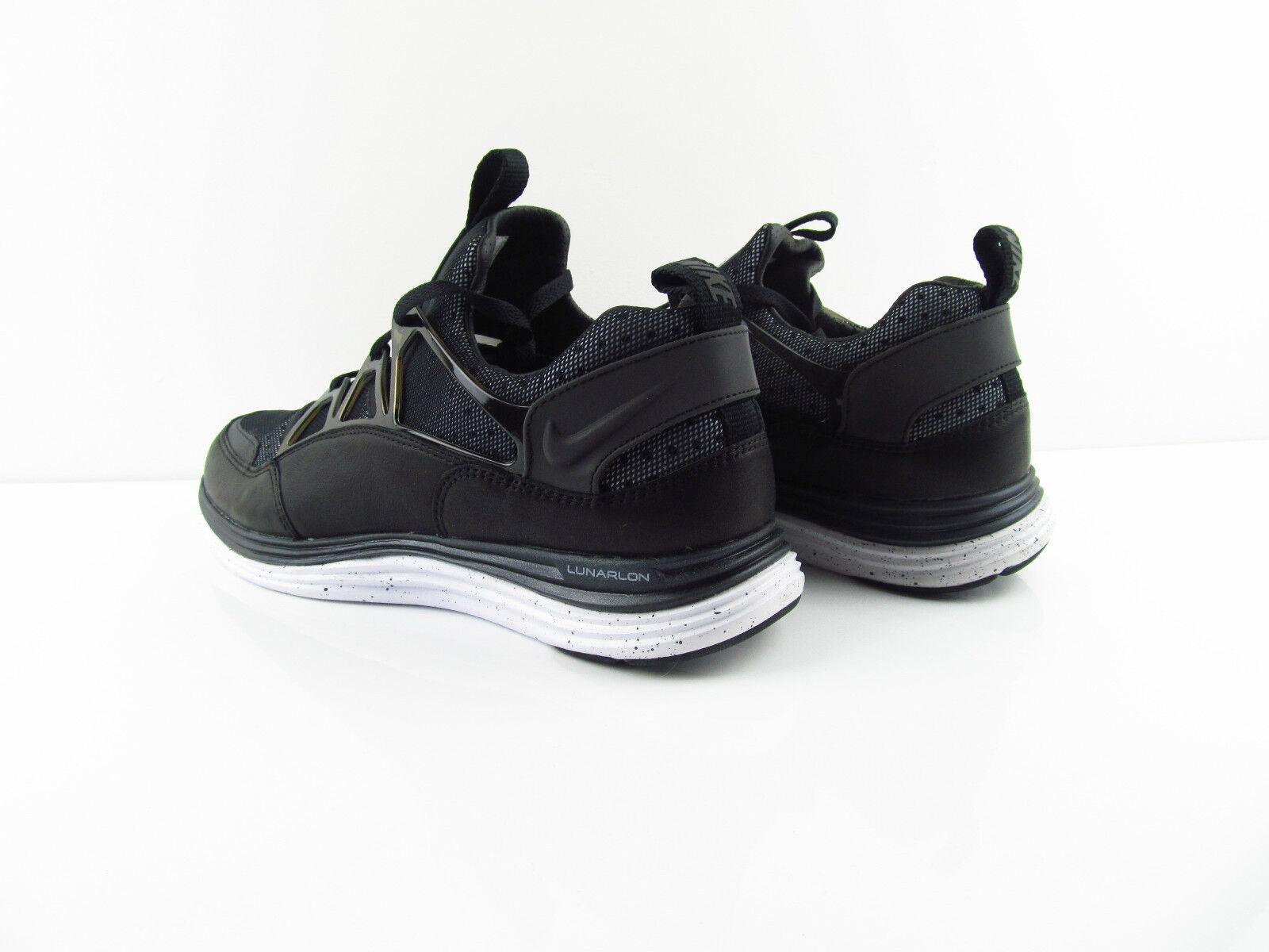 Nike sp lunar huarache light sp Nike nikelab negro New us_11 13 euros 45 - 47.5 1060bb