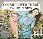Outside, over There by Maurice Sendak (Paperback, 2007)
