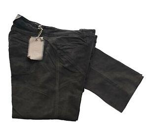 9-2-Carlo-Chionna-194UC024-Pantalone-Jeans-Uomo-Col-vari-tg-var-75-OCCASIONE