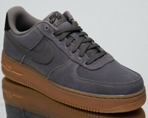 best loved 9723c 567b6 Image is loading Nike-Air-Force-1-039-07-LV8-Style-