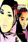 From Yemen With Love by Teejay LeCapois (Paperback, 2014)