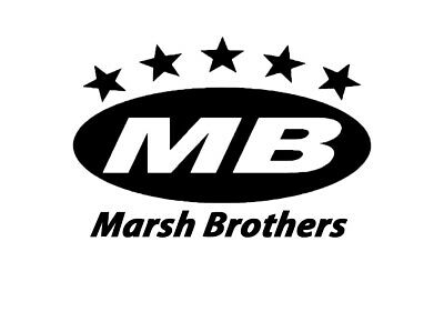 Marsh Brothers Online