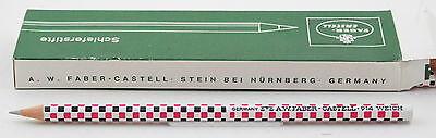 A W Faber Castell Schieferstifte 914 Weich Schiefergriffel Slate Pencil Strukturelle Behinderungen