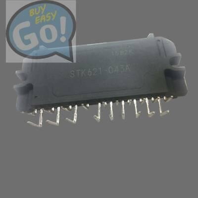 NEW STK795-811A   IGBT SANYO MODULE  ORIGINAL