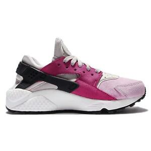 release date bf827 cec49 Image is loading NEW-683818-006-WOMEN-039-S-NIKE-AIR-