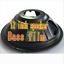 1pcs-12-034-inch-bass-radiator-passive-Speaker-Bass-diaphragm-basin-strengthen-bass thumbnail 6