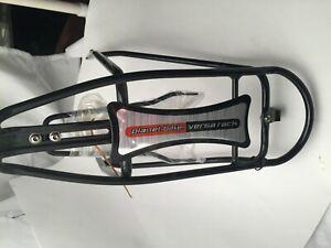 Planet Bike Versa bike rack