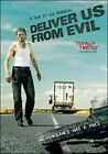 Deliver US From Evil 5060301630011 With Lene Nystrom DVD Region 2