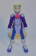 "Unknown 5.5"" Anime & Manga Action Figure"
