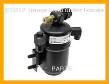 Mercedes A//C Air Conditioner Receiver Dryer Drier Hella Behr Germany 2208300083