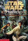 Star Wars Jedi Apprentice: The Defenders of the Dead Bk. 5 by Jude Watson (1999, Paperback)