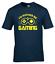 miniature 22 - I'd Rather be Gaming Kids Boys Girls Gamer T-Shirt  Funny Gaming Tee Top