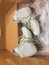 Ice Skates Size 2 - Risport Skates