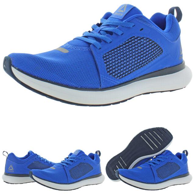 Reebok Mens Driftium Ride Fitness Crossfit Running Shoes Sneakers BHFO 9355