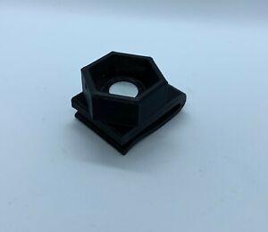 KAMUI-ROKU-Magnetic-Chalk-Holder-Pool-Cue-Billiard