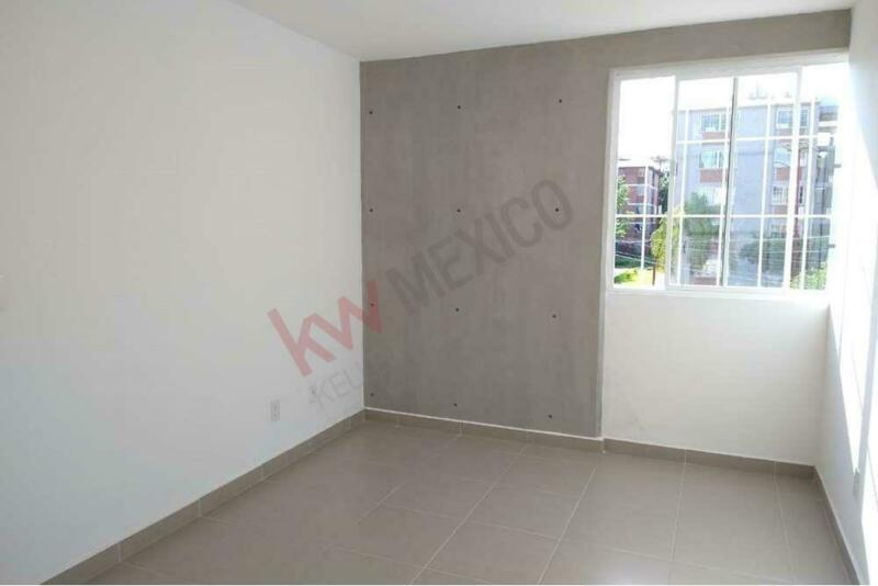 Departamento nuevo en venta, Pochotal, Jiutepec, Morelos