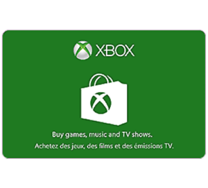 Xbox-Gift-Code-15-25-50-75-or-100-Fast-email-delivery