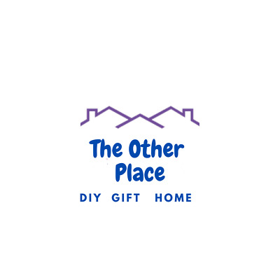 The Other Place Gift and Hardware
