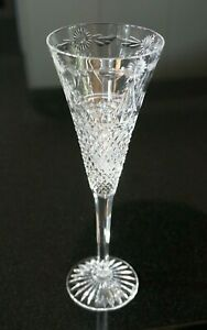 Beautiful-Stuart-Crystal-Beaconsfield-Champagne-Flute