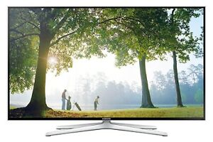 Samsung-Series-6-UE55H6400AK-Full-HD-LED-3D-Smart-TV-Black-Damaged-Screen-B