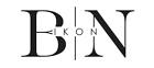 bnikonn