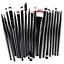 20pcs-Makeup-Brush-Set-Kit-Eyebrow-Eyeshadow-Foundation-Powder-Contour-Lip-Pro thumbnail 33