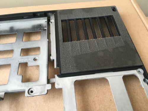 WKVYW  NEW for Dell Alienware M11X R2 R3 series Bottom Base Case Cover 0WKVYW