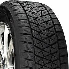 21570r 16 100 S Bridgestone Blizzak Dm V2