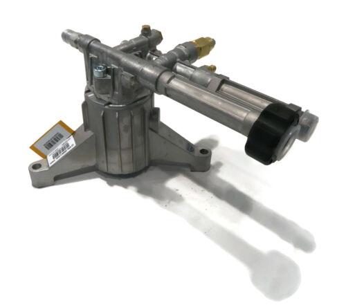 New OEM AR 2600 psi POWER PRESSURE WASHER WATER PUMP Simoniz 199-1088-4 Engine