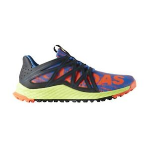 c57975a051608 Image is loading Adidas-Vigor-Bounce-Running-Shoes-Men-039-s-